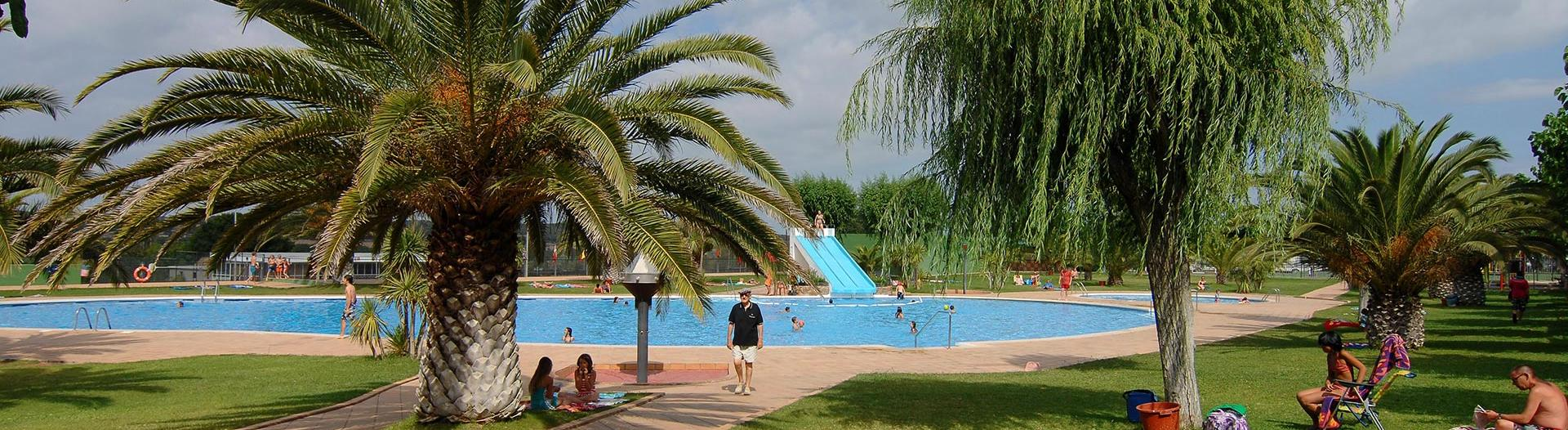slider-camping-mas-patoxas-piscine