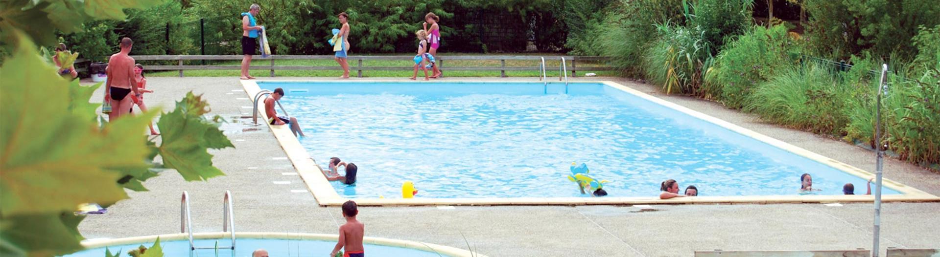 slider-camping-port-lalande-piscines