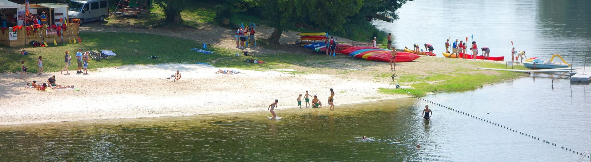 slider-camping port lalande-plage-sur-lot