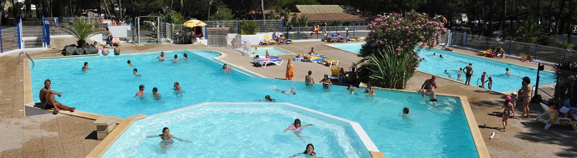 slider-camping-saint-martin-moliets-landes-piscine-enfants