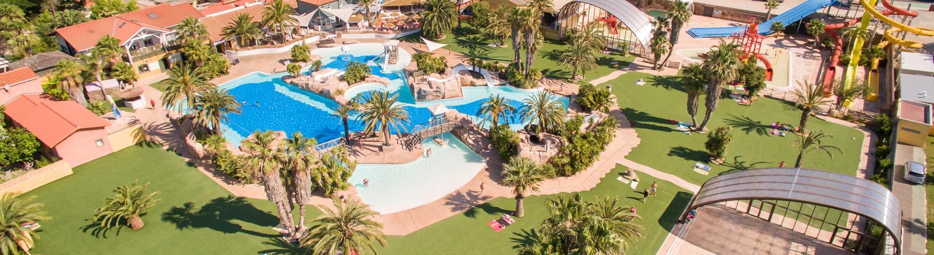 slider-camping-sirene-parc-aquatique-avec-toboggans-2019