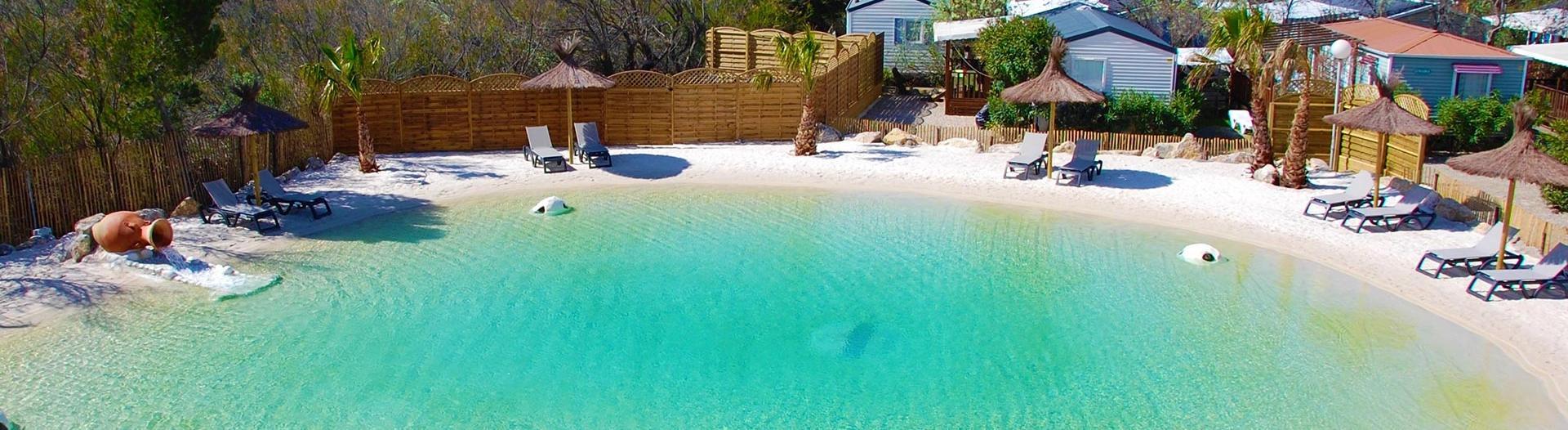 slider-camping-soleil-d'oc-nouvelle-piscine