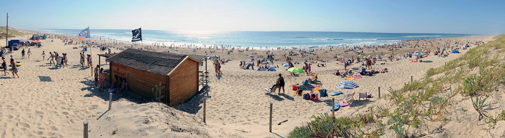 slider-camping-vieux-port-landes-plage