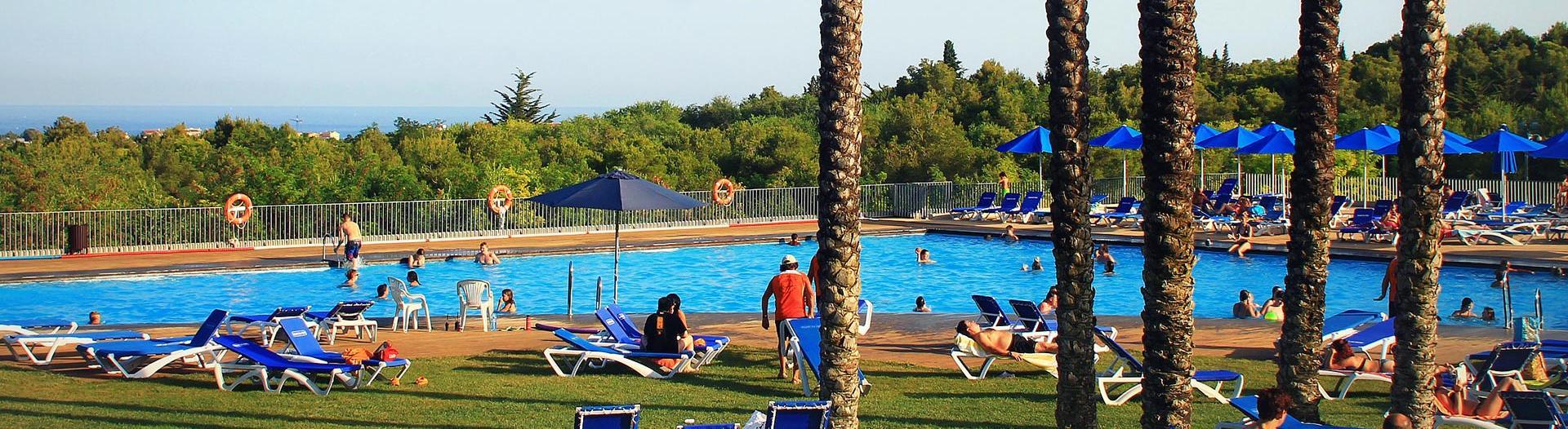 slider-camping-vilanova-park-costa-dorada-parc-aquatique