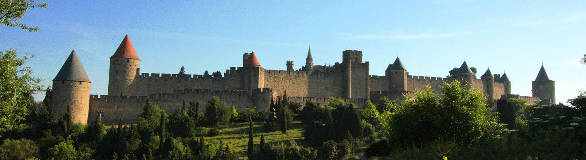 slider-carcassonne-aude