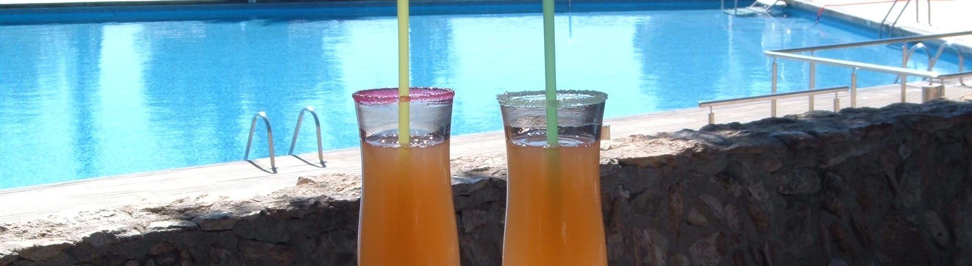 slider-costa-dorada-cocktail-detente