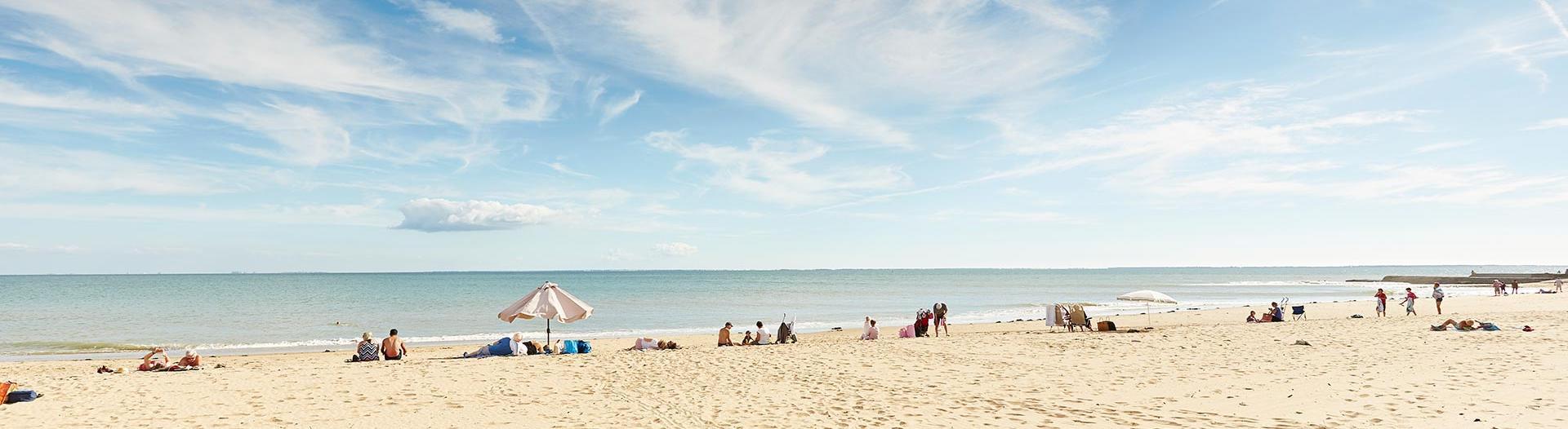 slider-cote-atlantique-plage-vendee
