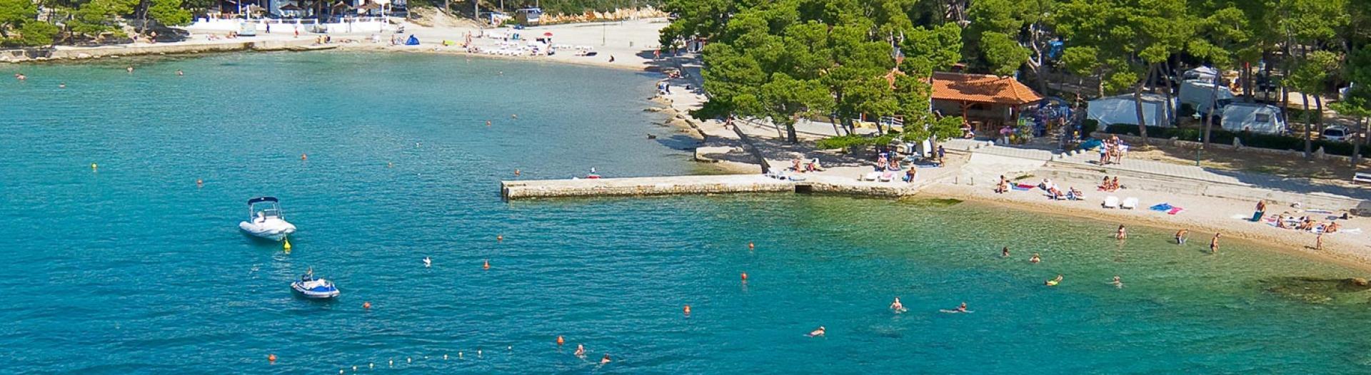 slider-cote-dalmate-croatie