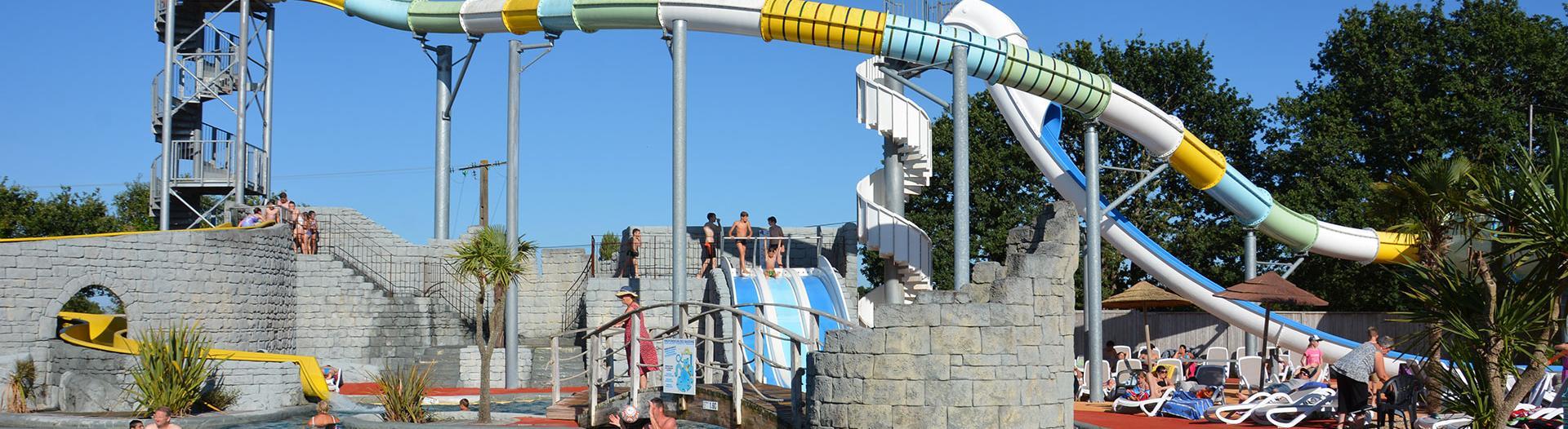 slider-domaine-leveno-parc-aquatique