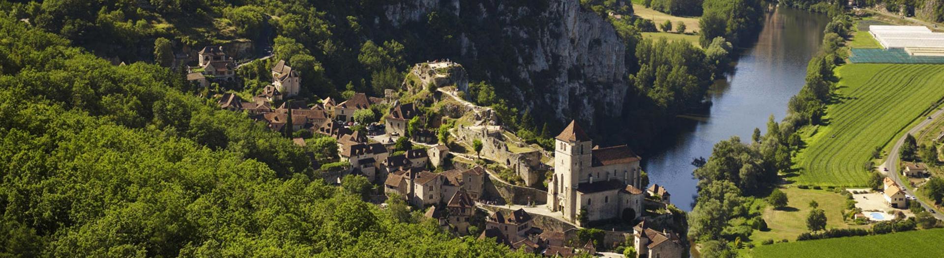 slider-midi-pyrenees-saint-cirq-lapopie