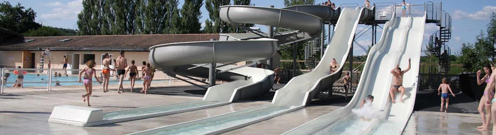 slider-plein-air-neuvicois-toboggans-aquatiques