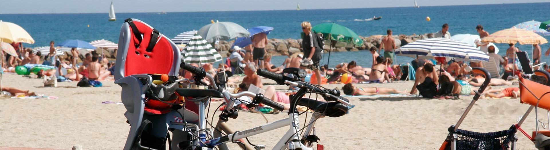 slider-plage-saint-cyprien-cote-mediterranee