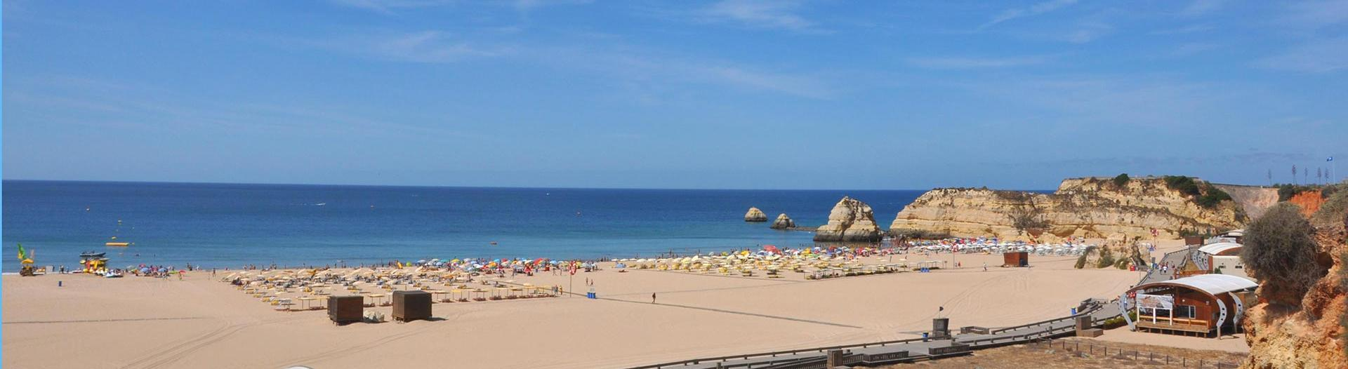 slider-region-algarve-plage