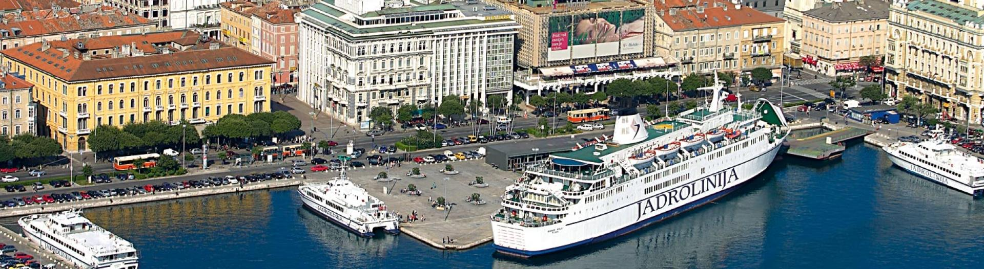 slider-region-kvarner-croatie-Rijeka