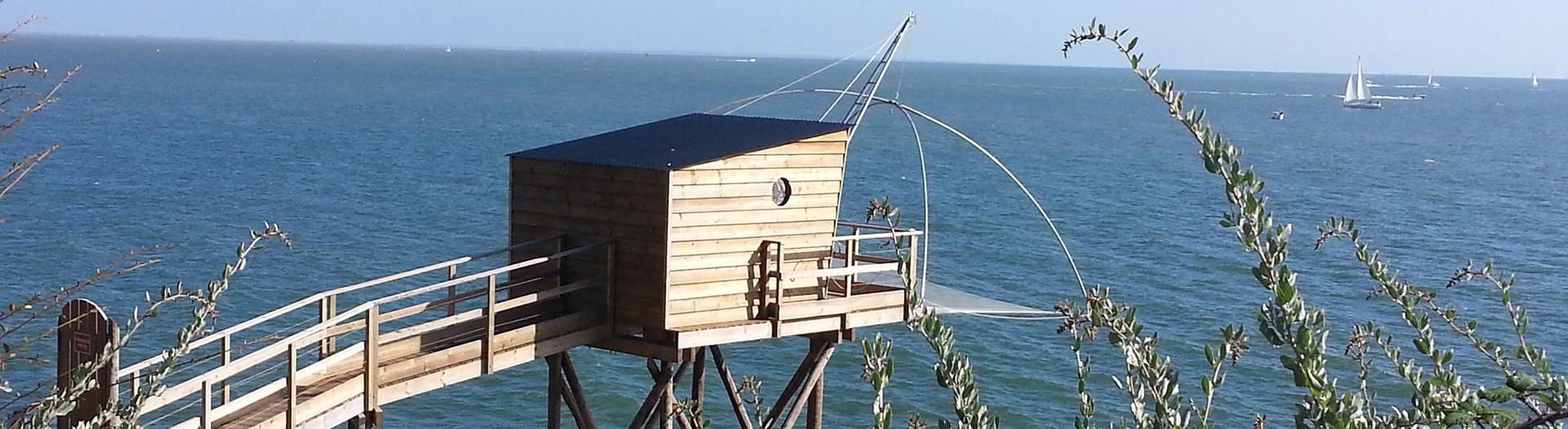 slider-region-loire-atlantique-carrelet