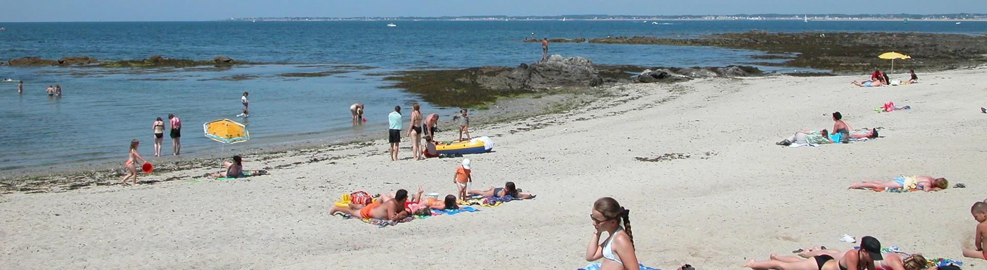 slider-region-loire-atlantique-plage-le-croisic