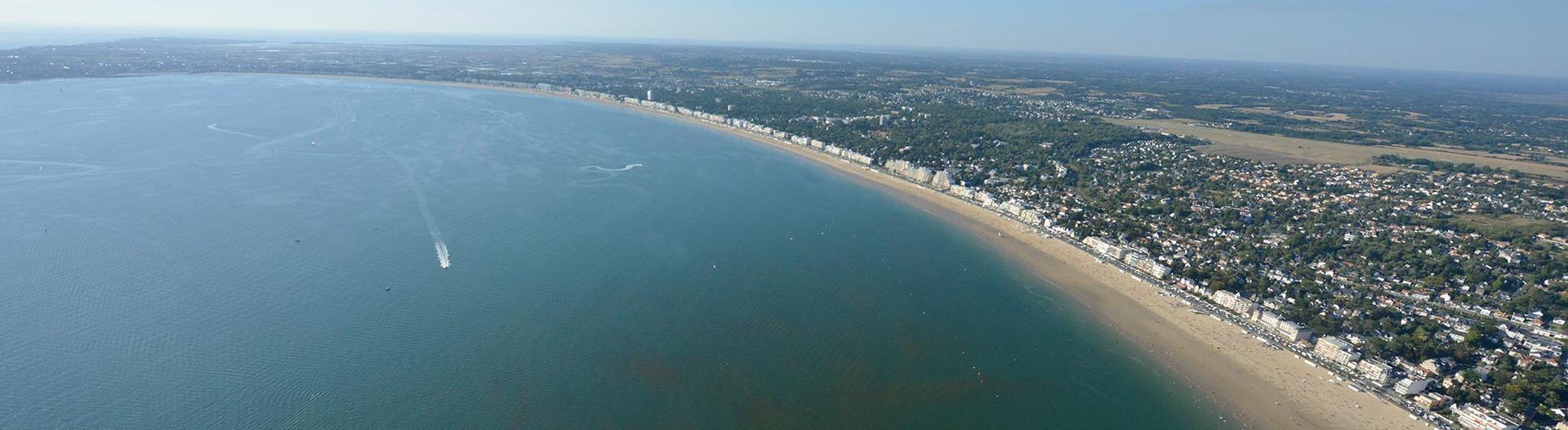 slider-region-loire-atlantique-plage-pornichet