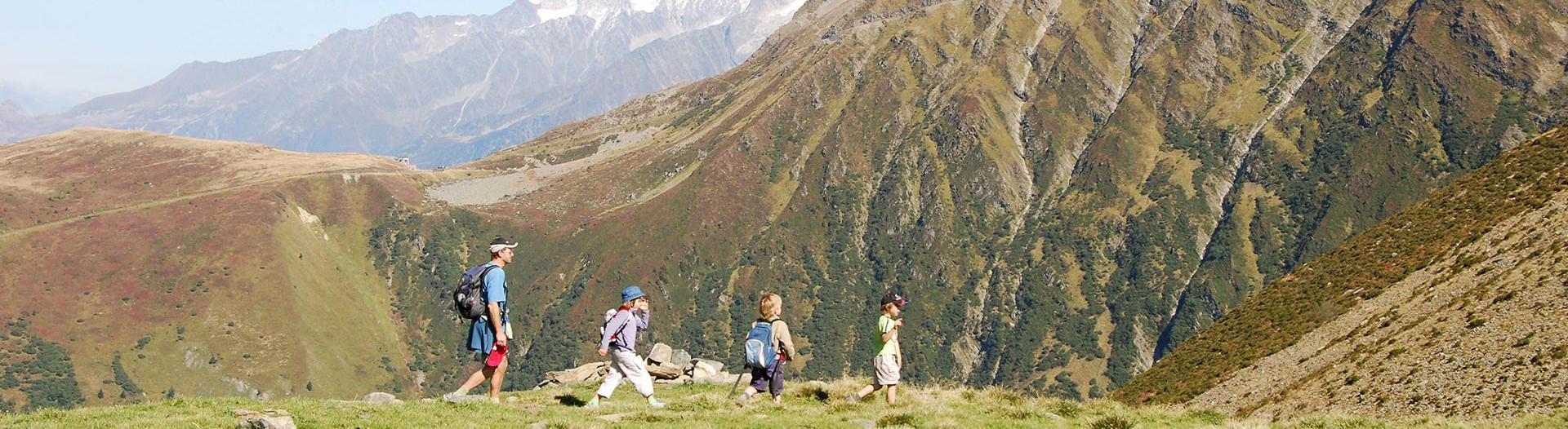 slider-region-rhone-alpes-haute-savoie