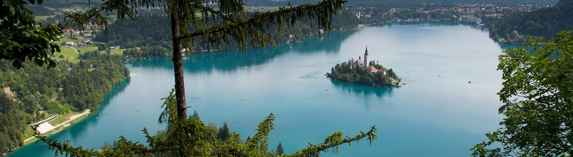 slider-slovenie-Bled-lake