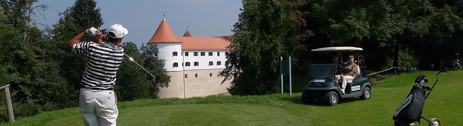 slider-slovenie-Golf-Mokrice