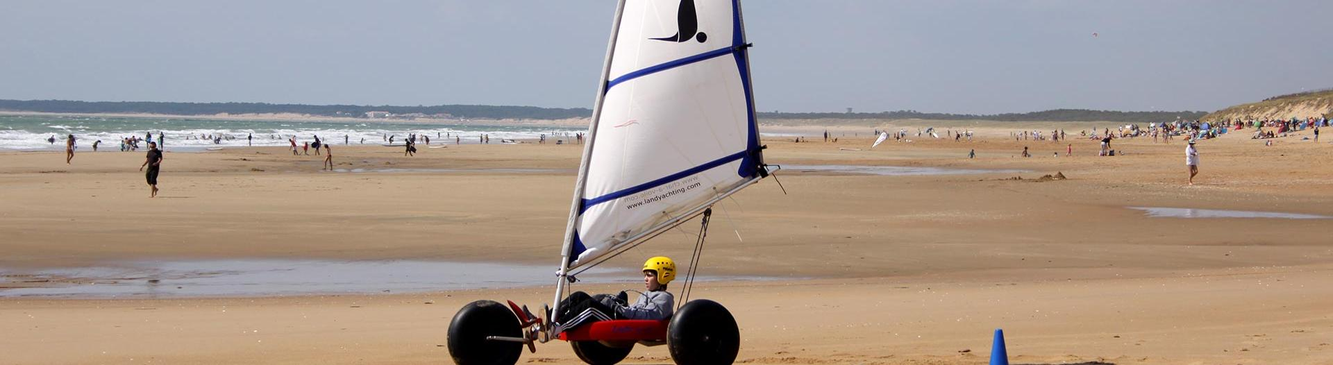 slider-vendee-char-a-voile