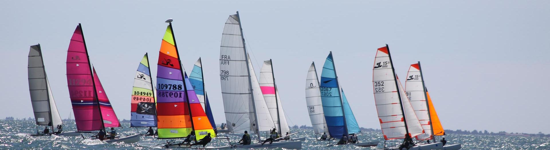 slider-vendee-regate-bateaux