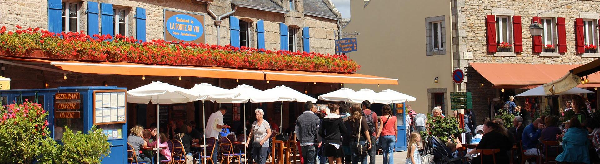 slider-ville-close-concarneau-finistere-bretagne