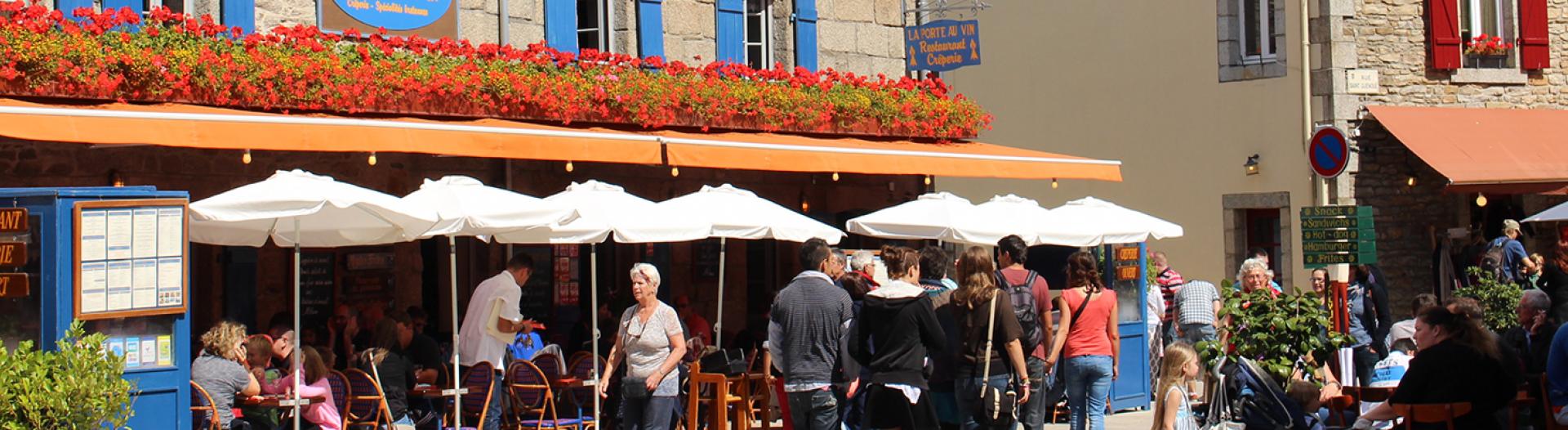 ville-close-concarneau
