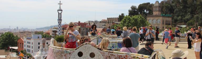 barcelone-parc-guel