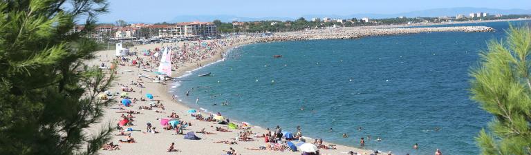 camping-argeles-vacances-plage-argeles-slider