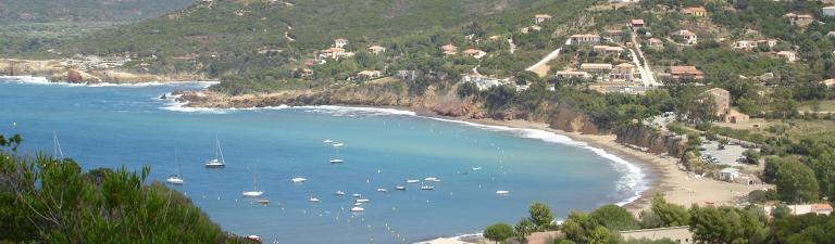 slider-camping-casa-di-luna-corse-plage