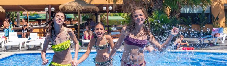 slider-camping-enmar-piscines-enfants
