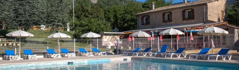 camping-international-castellane-piscine-slider