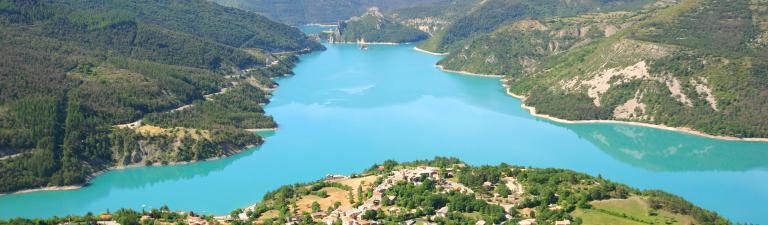 camping-international-castellane-verdon-lac-de-castellion-slider