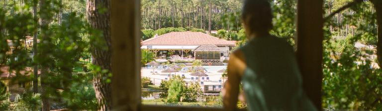 slider-camping-natureo-vue-piscine