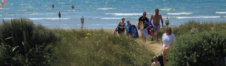 slider-camping-plage-treguer-finistere-plonevez-porzay-mer
