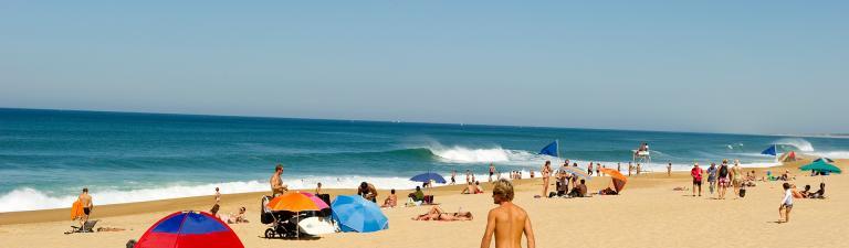 slider-region-plage-landes-labenne-ocean