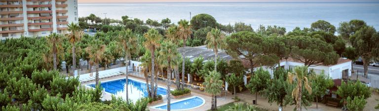 slider-camping-bellsol-pineda-del-mar-bord-de-mer