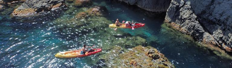 slider-camping-casa-di-luna-sports-canoe