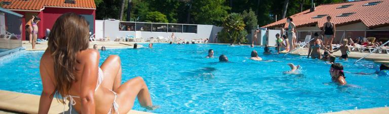 slider-camping-cypres-saint-gilles-vendee-piscine