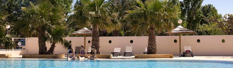 slider-camping-florida-bord-piscine