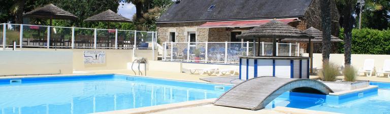 slider-camping-kerscolper-piscine