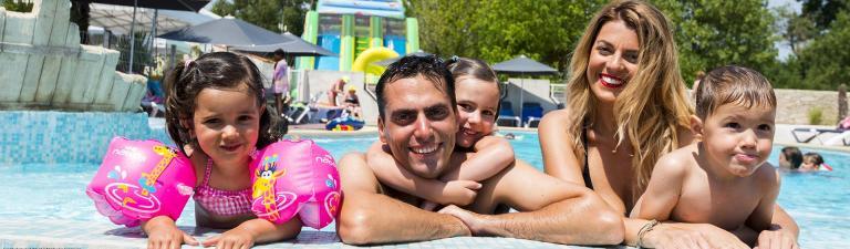 slider-camping-la-grand'metairie-vendee-piscines