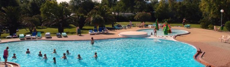 slider-camping-marsouins-argeles-parc-aquatique