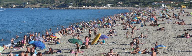 slider-camping-marsouins-argeles-sur-mer_plage_ete
