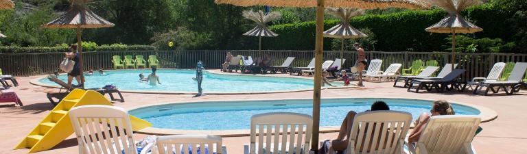 slider-camping-saint-amand-laurac-ardeche-piscine
