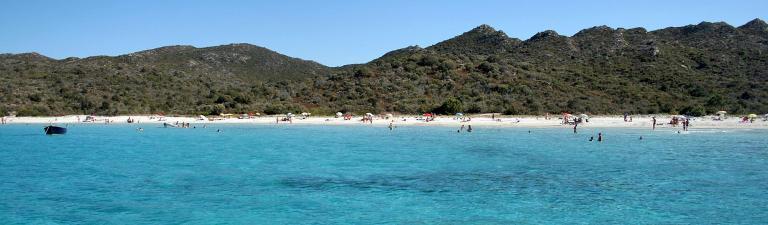 slider-camping-u-pezzo-st-florent-vue-panoramique-plage-agriates-copyright-ATC-sylvain-alessandri