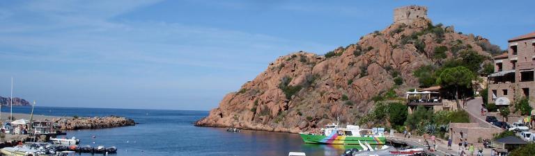 slider-region-corse-region-porto