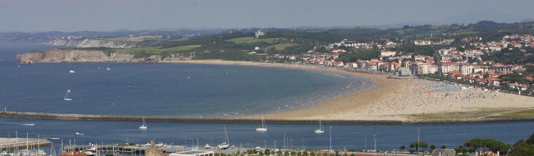 slider-region-pays-basque-plage-hendaye
