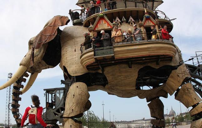 incontournable-loire-atlantique-nantes-l'elephant